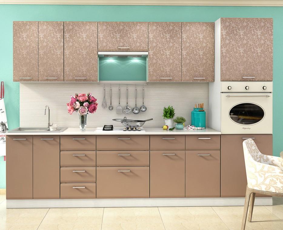 кухонные гарнитуры фото цвет шампань в г льгове срок будет